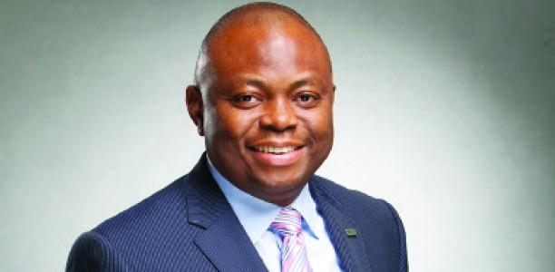 Diezani Alison-Madueke $115 million Stolen Money, EFCC Arrest Fidelity Bank MD Nnamdi Okonkwo