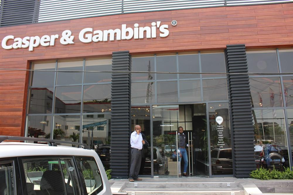Noble-Igwe-is-the-first-Nigerian-brand-ambassador-for-Casper-Gambinis20160401-141806-013