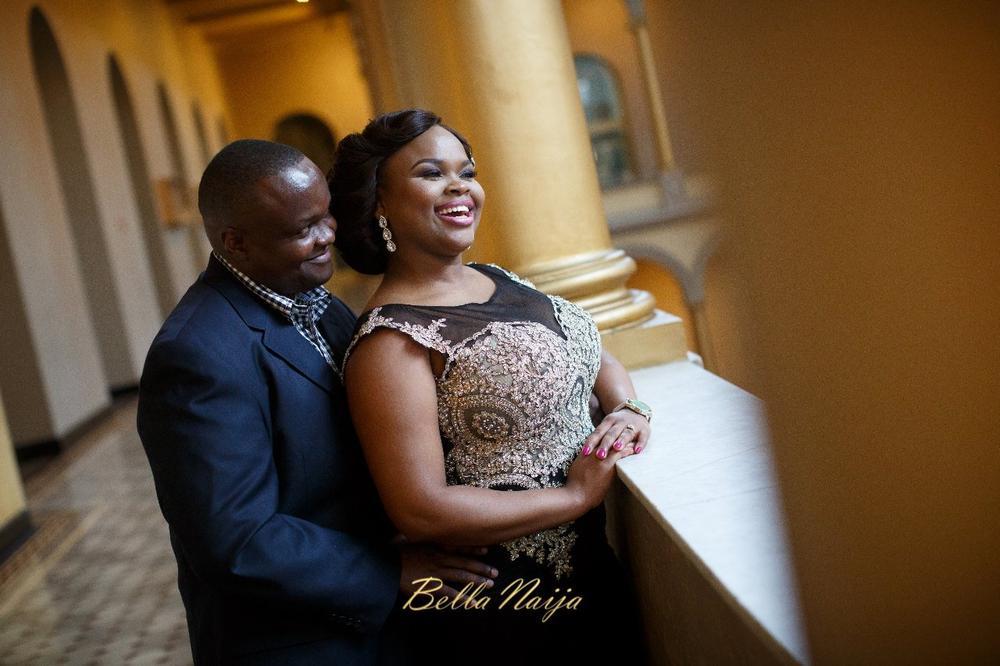 Nyokabi and Karogo-Kenyan Wedding-Pre Wedding Shoot-BellaNaija-2016 (11)