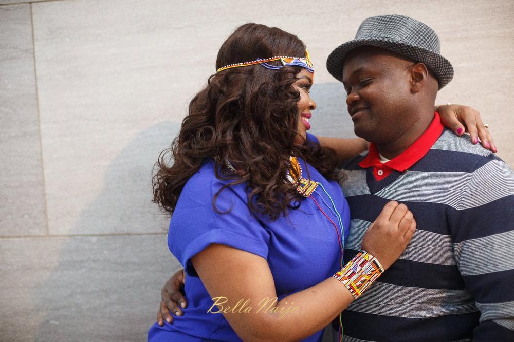Nyokabi and Karogo-Kenyan Wedding-Pre Wedding Shoot-BellaNaija-2016 (17)