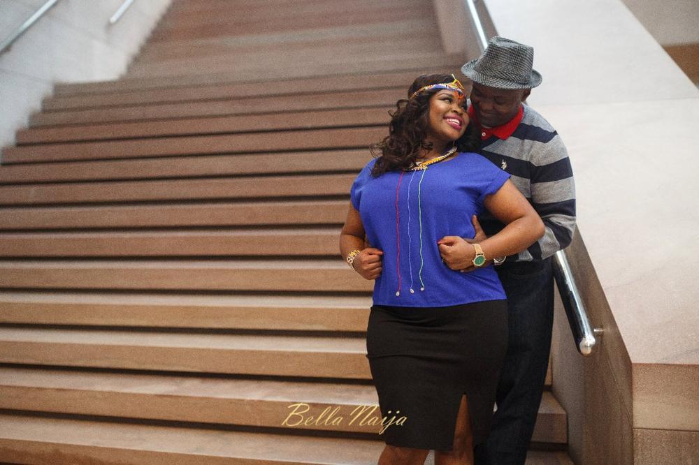 Nyokabi and Karogo-Kenyan Wedding-Pre Wedding Shoot-BellaNaija-2016 (19)