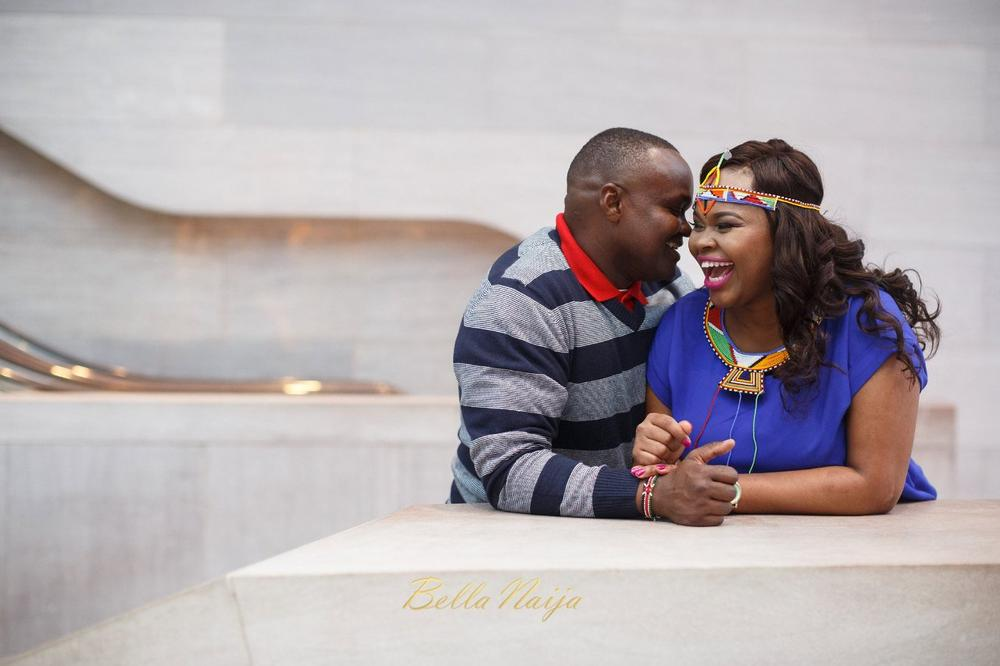 Nyokabi and Karogo-Kenyan Wedding-Pre Wedding Shoot-BellaNaija-2016 (21)