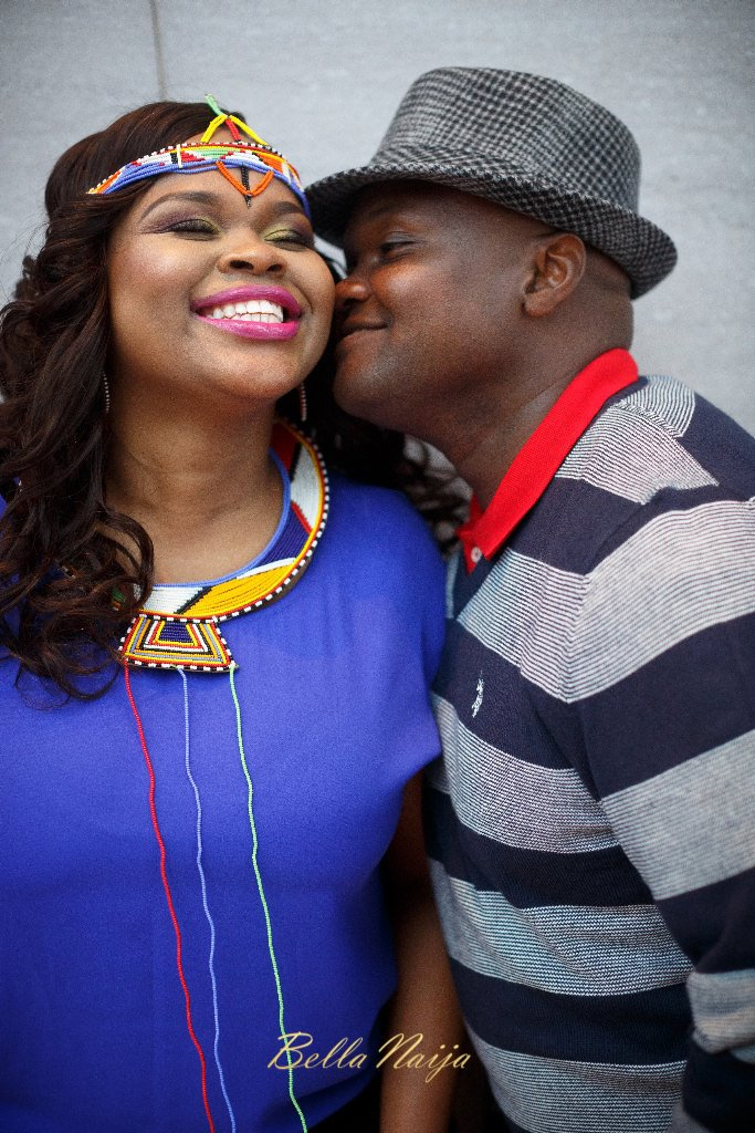 Nyokabi and Karogo-Kenyan Wedding-Pre Wedding Shoot-BellaNaija-2016 (22)