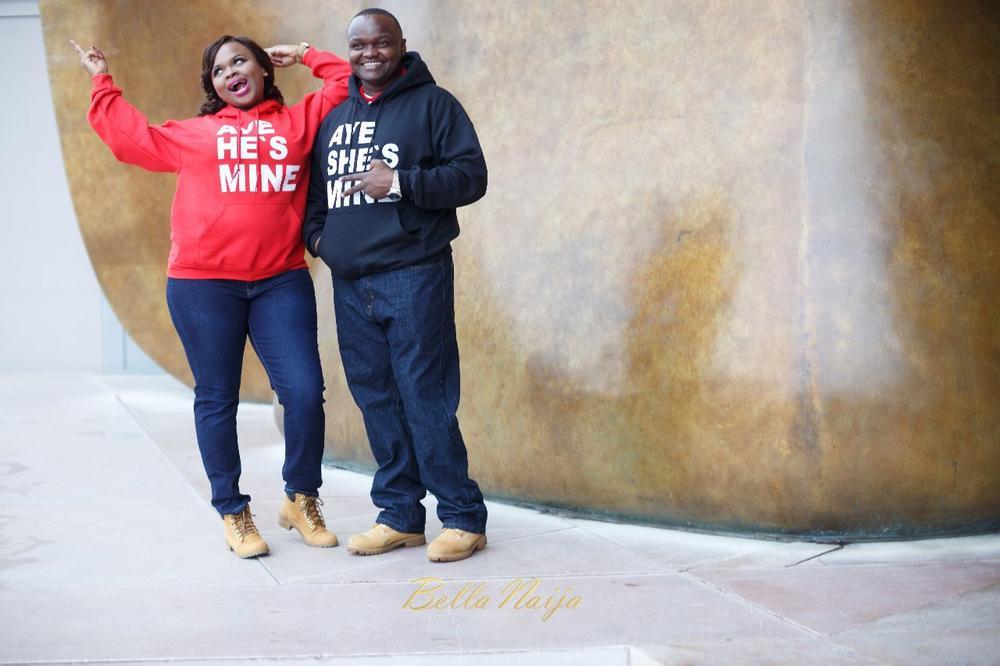 Nyokabi and Karogo-Kenyan Wedding-Pre Wedding Shoot-BellaNaija-2016 (26)