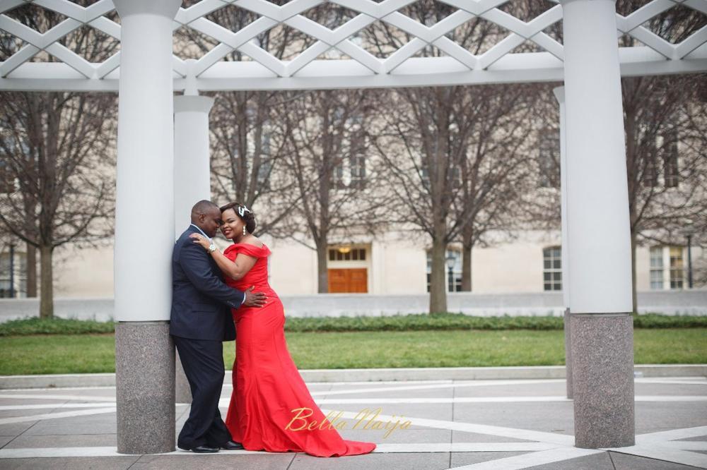 Nyokabi and Karogo-Kenyan Wedding-Pre Wedding Shoot-BellaNaija-2016 (3)