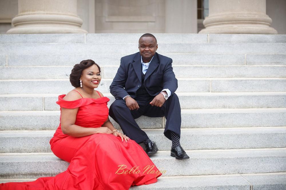 Nyokabi and Karogo-Kenyan Wedding-Pre Wedding Shoot-BellaNaija-2016 (7)