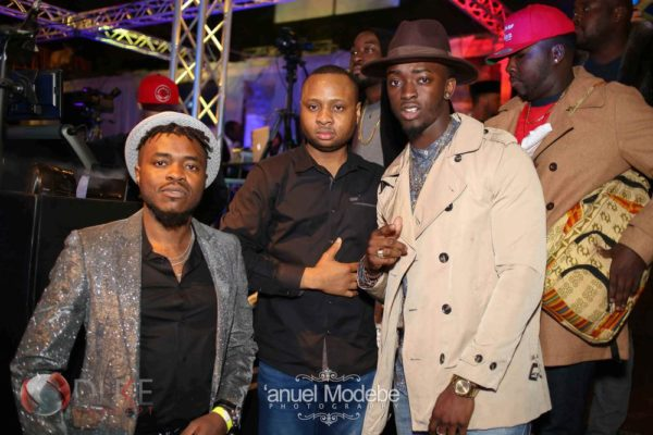 OLIC-NYC-April-2016-BellaNaija0002