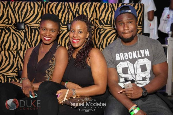 OLIC-NYC-April-2016-BellaNaija0008