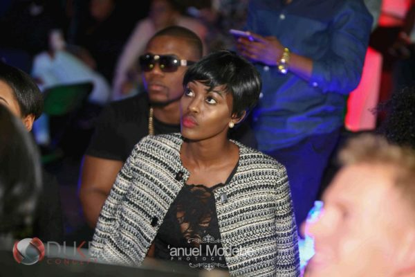 OLIC-NYC-April-2016-BellaNaija0016