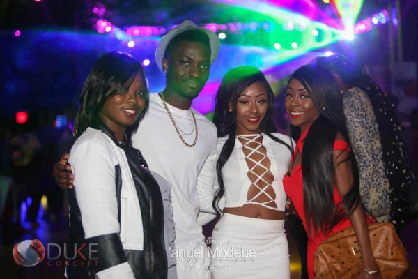 OLIC-NYC-April-2016-BellaNaija0018
