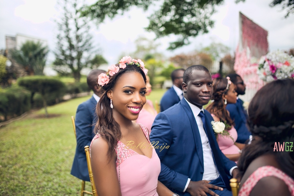 Oghogho and Farouk_Lagos Outdoor Wedding_BellaNaija Weddings 2016__white (33)