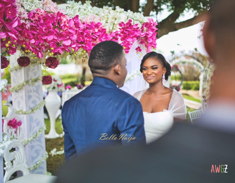 Oghogho and Farouk_Lagos Outdoor Wedding_BellaNaija Weddings 2016__white (40)