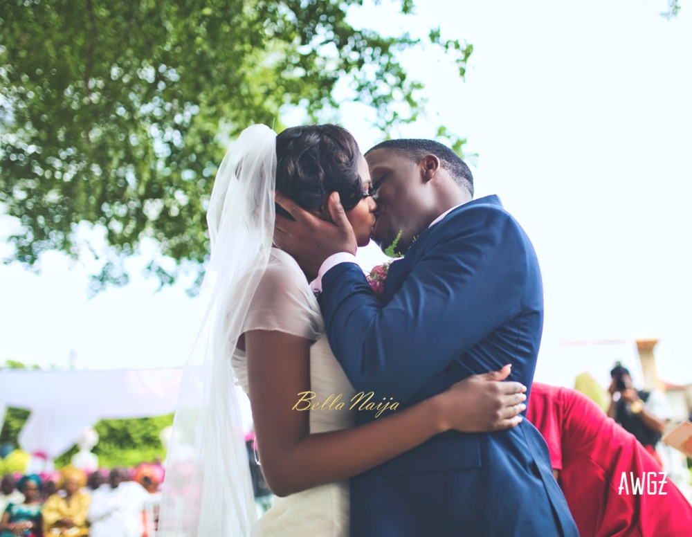 Oghogho and Farouk_Lagos Outdoor Wedding_BellaNaija Weddings 2016__white (41)