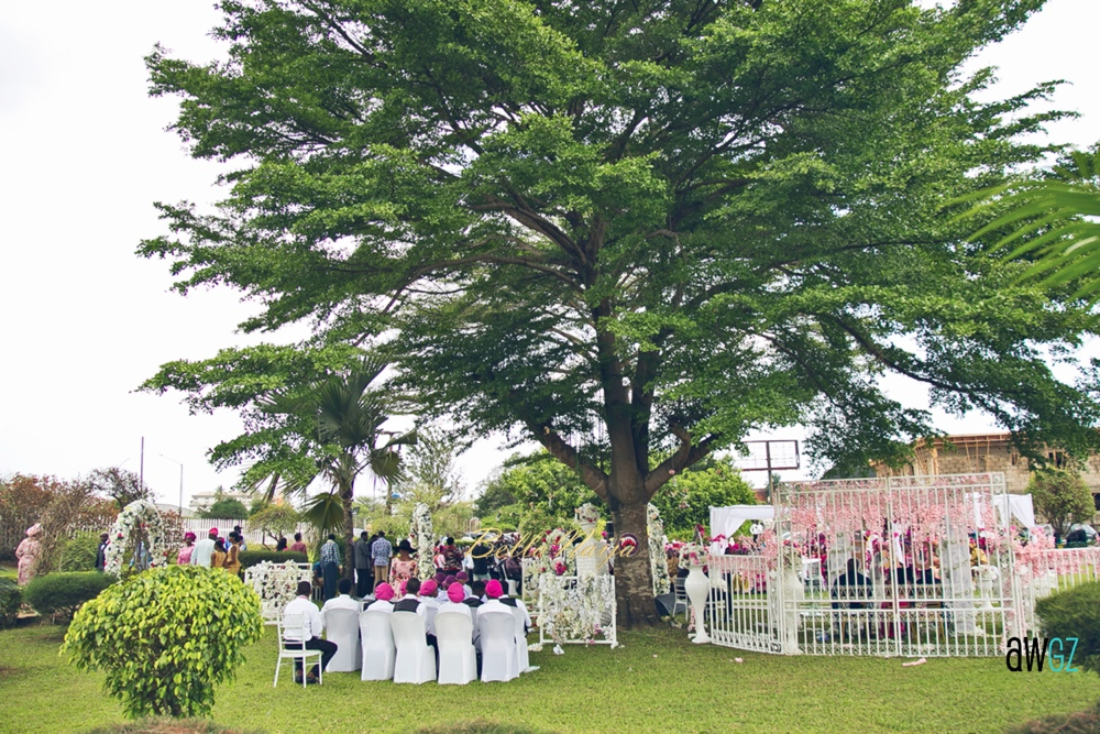 Oghogho and Farouk_Lagos Outdoor Wedding_BellaNaija Weddings 2016__white (44)
