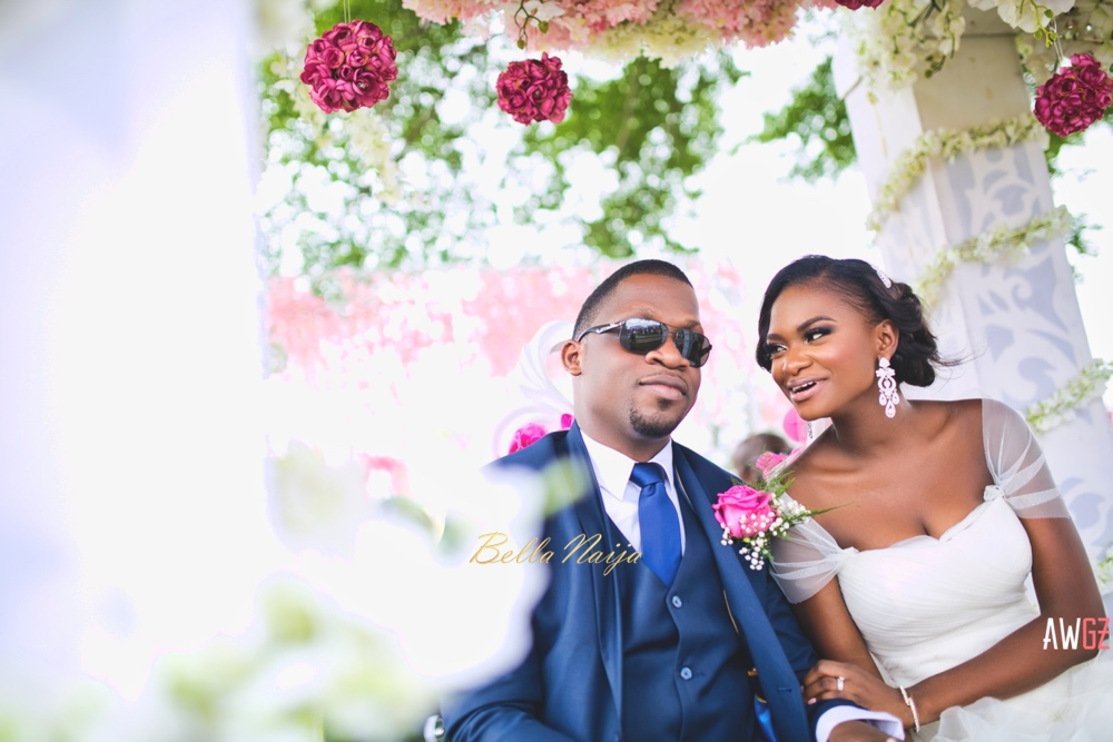 Oghogho and Farouk_Lagos Outdoor Wedding_BellaNaija Weddings 2016__white (46)