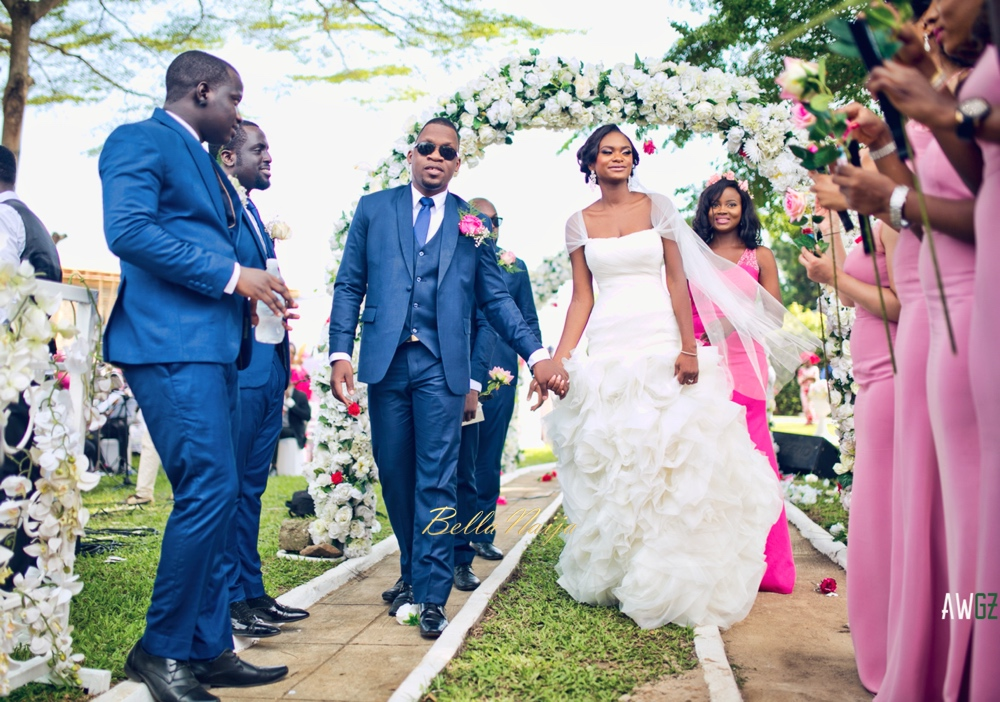 Oghogho and Farouk_Lagos Outdoor Wedding_BellaNaija Weddings 2016__white (48)