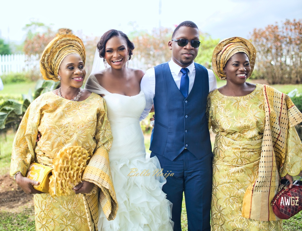 Oghogho and Farouk_Lagos Outdoor Wedding_BellaNaija Weddings 2016__white (53)