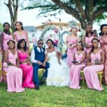 Oghogho and Farouk_Lagos Outdoor Wedding_BellaNaija Weddings 2016__white (59)