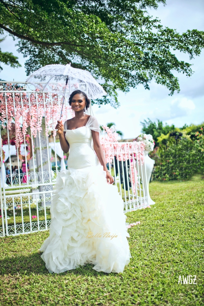 Oghogho and Farouk_Lagos Outdoor Wedding_BellaNaija Weddings 2016__white (63)