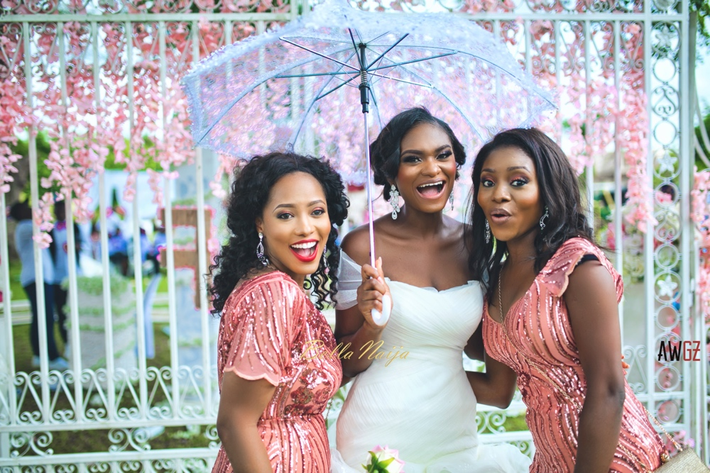 Oghogho and Farouk_Lagos Outdoor Wedding_BellaNaija Weddings 2016__white (64)