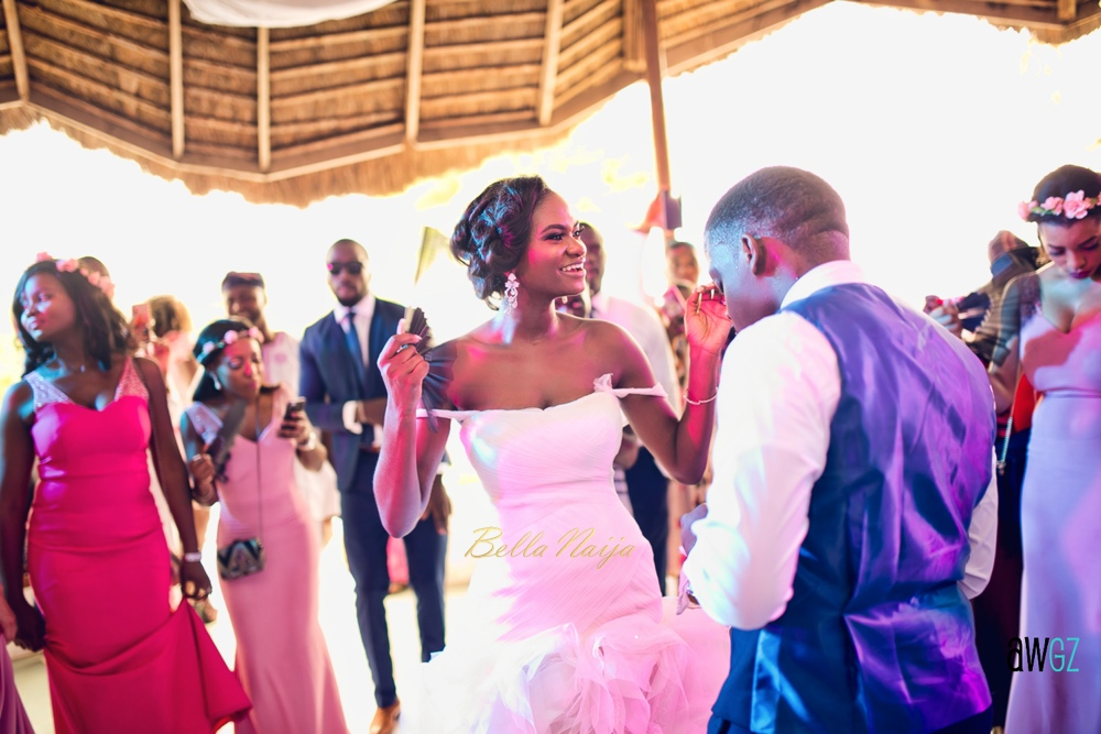 Oghogho and Farouk_Lagos Outdoor Wedding_BellaNaija Weddings 2016__white (78)