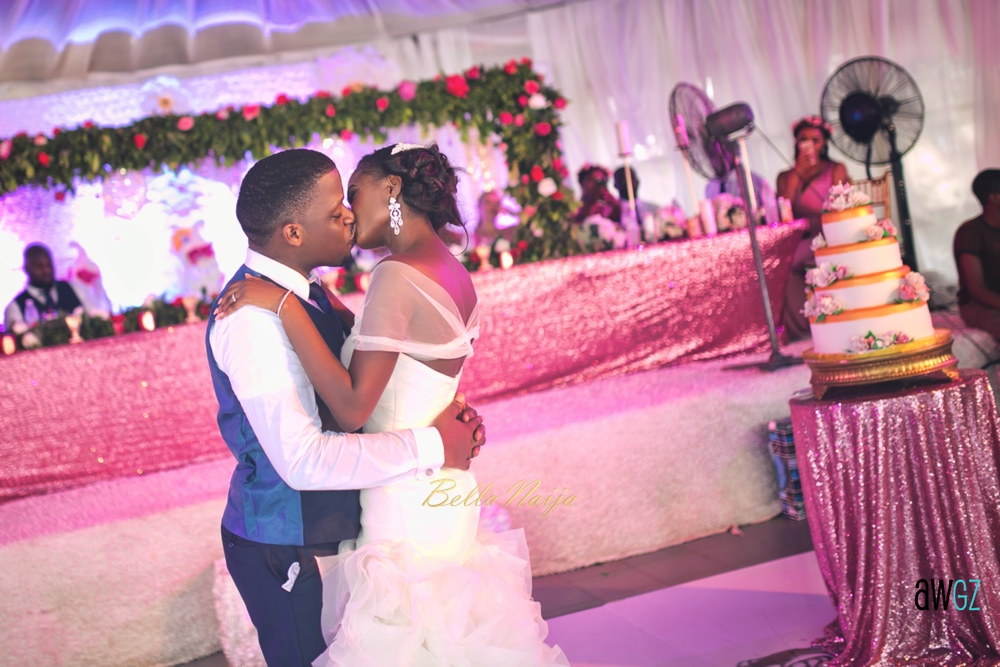 Oghogho and Farouk_Lagos Outdoor Wedding_BellaNaija Weddings 2016__white (81)