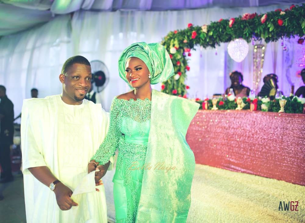 Oghogho and Farouk_Lagos Outdoor Wedding_BellaNaija Weddings 2016__white (85)