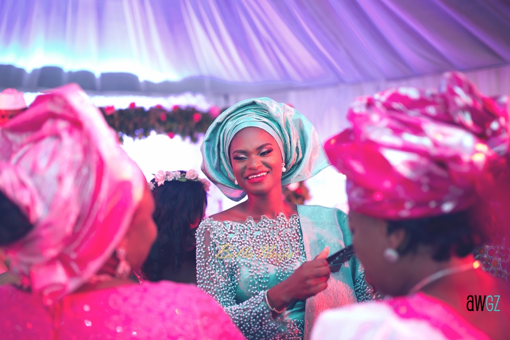 Oghogho and Farouk_Lagos Outdoor Wedding_BellaNaija Weddings 2016__white (86)