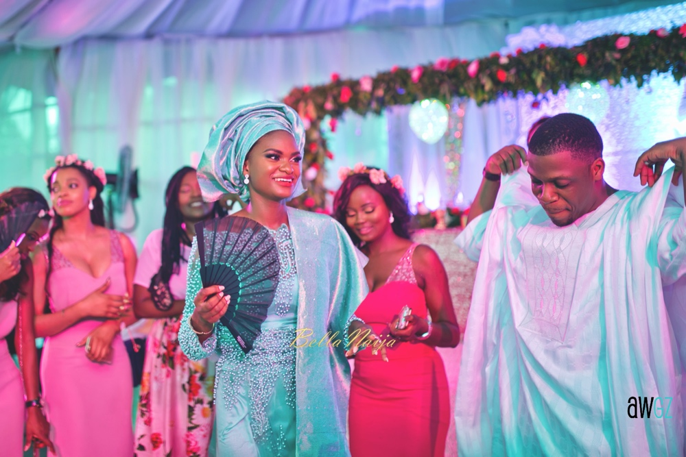 Oghogho and Farouk_Lagos Outdoor Wedding_BellaNaija Weddings 2016__white (92)