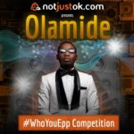 Olamide-WhoYouEpp-Competition-Art-768x768