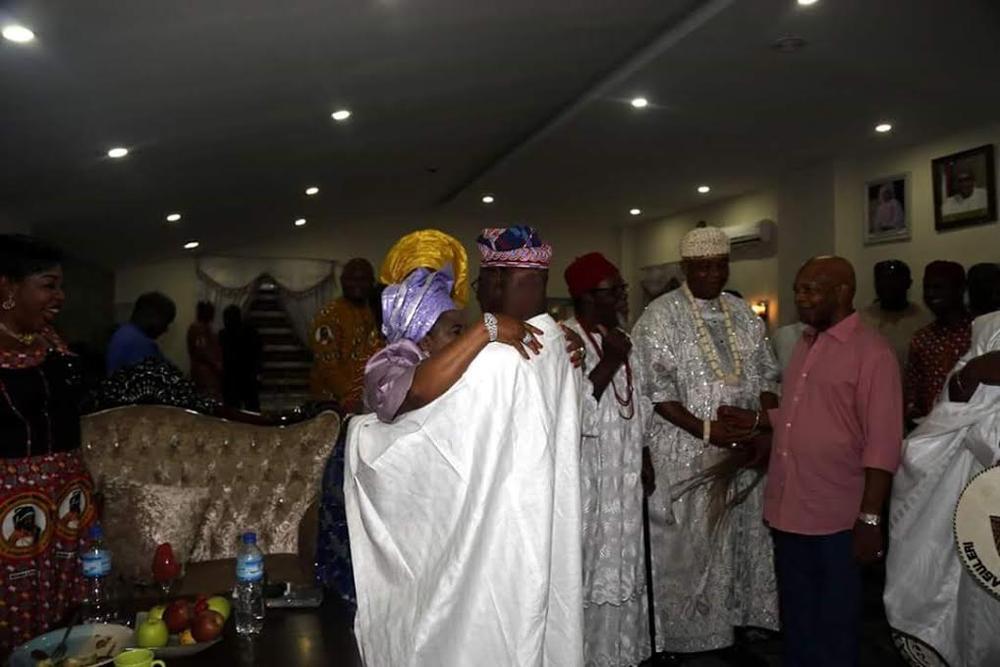 Olusegun Obasanjo and Patience Jonathan_2