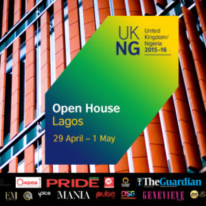 Open House Lagos Web Asset (630x354)
