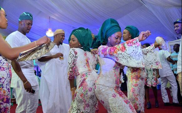 Orijin Nigerian Party1