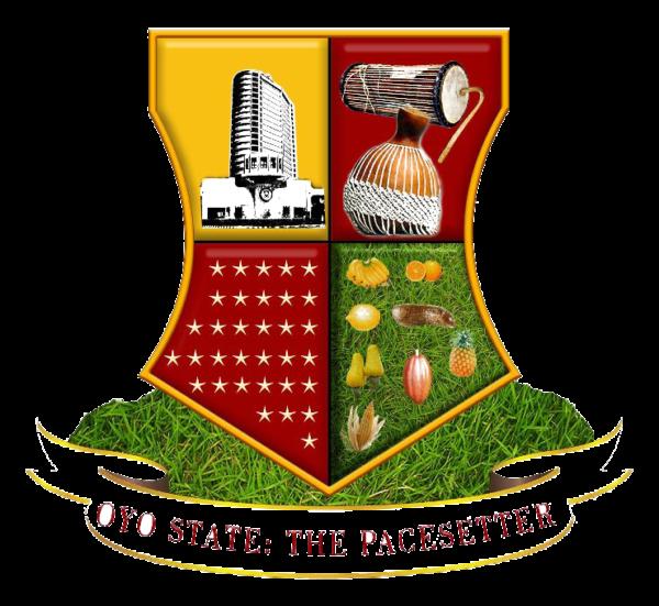 Oyo-State