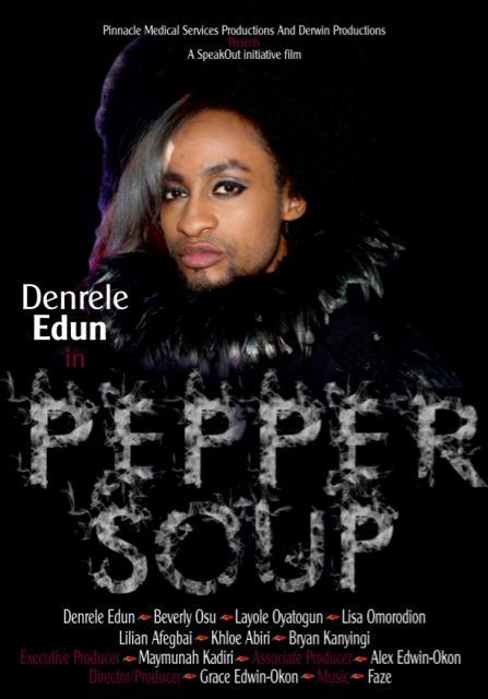Pepper Soup Movie (1)