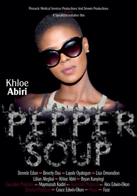 Pepper Soup Movie (2)
