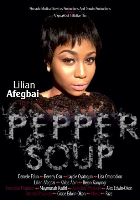 Pepper Soup Movie (3)