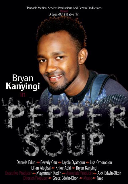 Pepper Soup Movie (5)