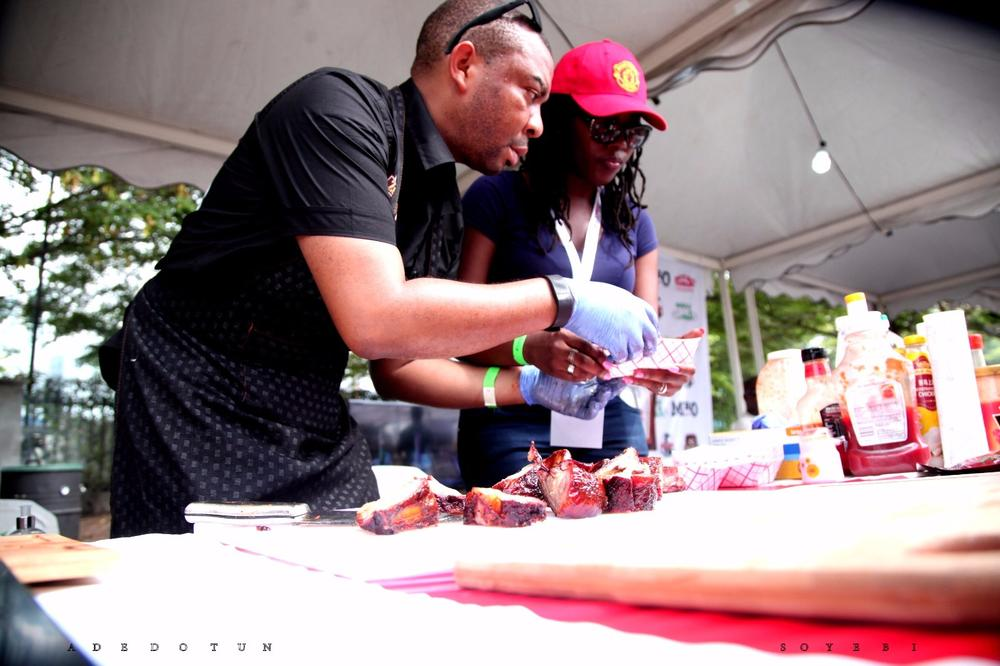 Photos from the Lagos Grill and Barbecue Festival 2016 0ca206cb-c551-4bc1-b839-b709198237ef