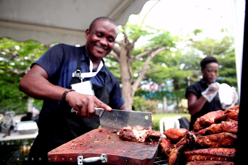Photos from the Lagos Grill and Barbecue Festival 2016 172f444b-7559-4c90-9f73-aa8e223303fc