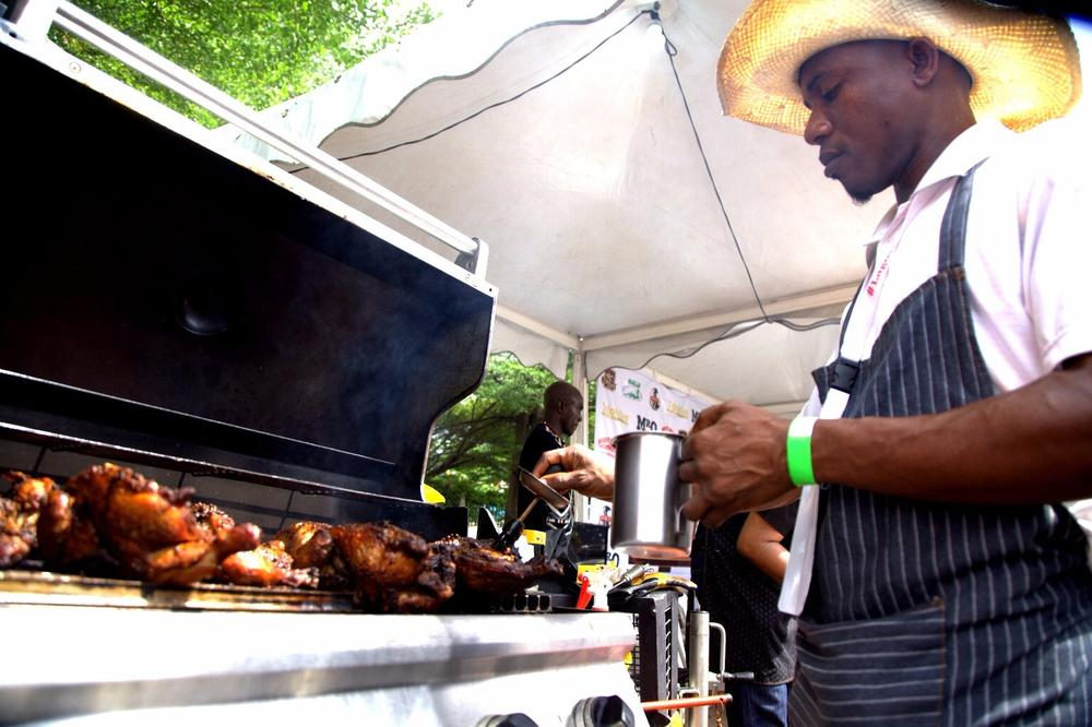 Photos from the Lagos Grill and Barbecue Festival 2016 22df0a0a-21f4-4a7a-acdb-6d97d0ad6e65
