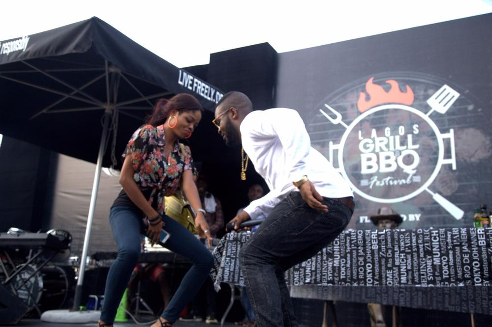 Photos from the Lagos Grill and Barbecue Festival 2016 23a3e529-ac0d-4d2b-9e8d-e04490b06f6c