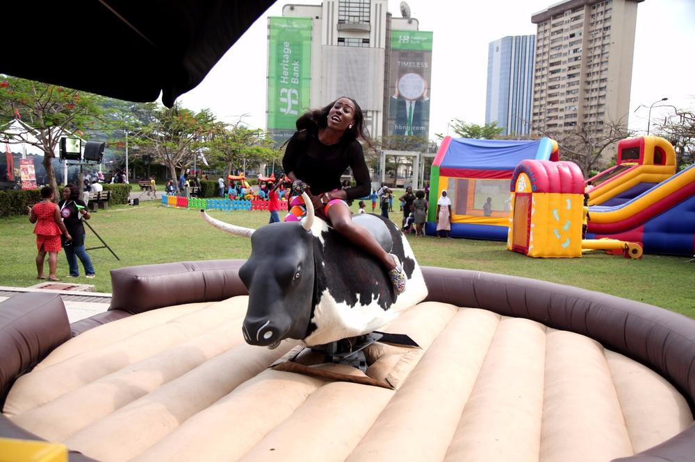 Photos from the Lagos Grill and Barbecue Festival 2016 9331bf8e-e709-4796-9aa1-45c0583101c5