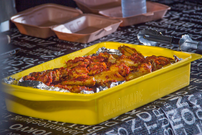 Photos from the Lagos Grill and Barbecue Festival 2016 BaJ-0144