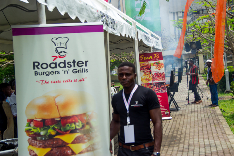 Photos from the Lagos Grill and Barbecue Festival 2016 BaJ-9430
