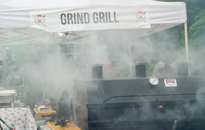 Photos from the Lagos Grill and Barbecue Festival 2016 BaJ-9619