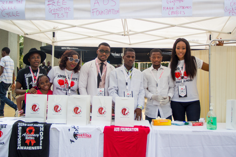 Photos from the Lagos Grill and Barbecue Festival 2016 BaJ-9675