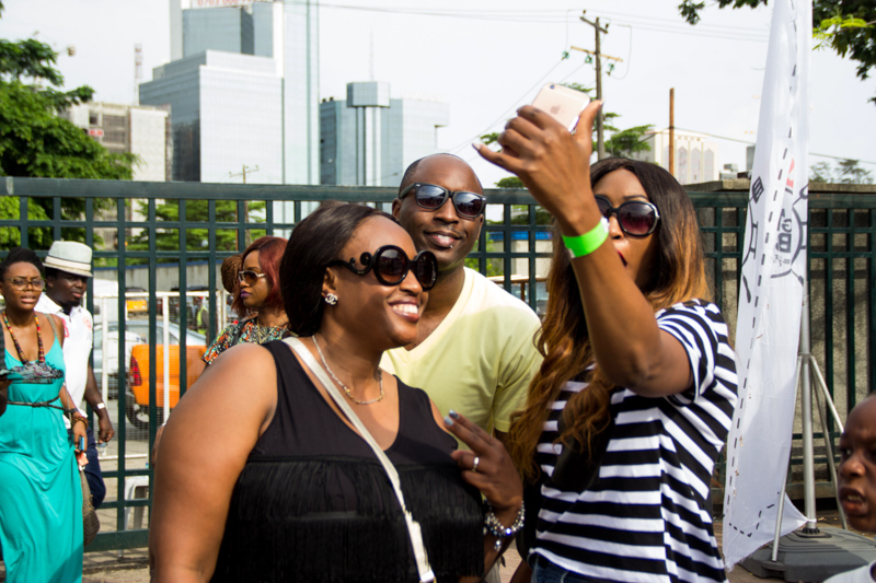 Photos from the Lagos Grill and Barbecue Festival 2016 BaJ-9715