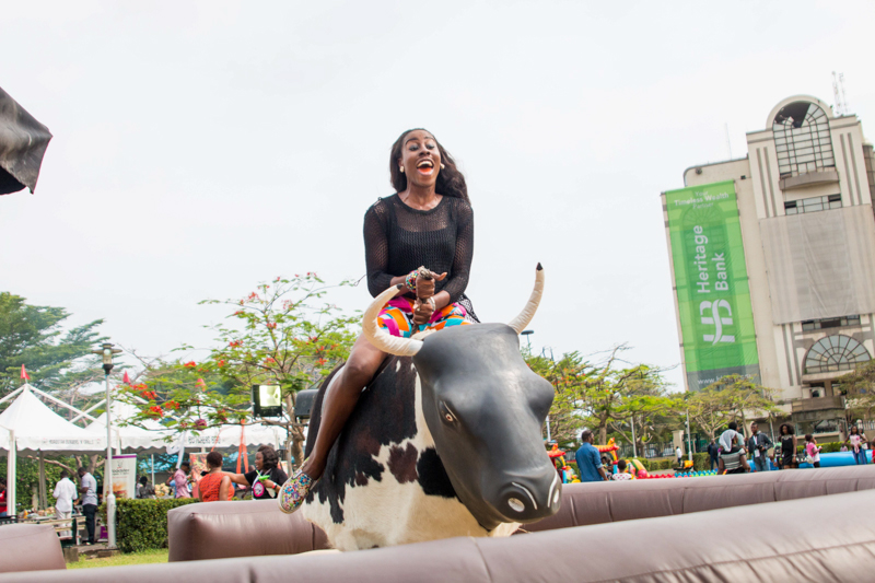 Photos from the Lagos Grill and Barbecue Festival 2016 IMG_0186