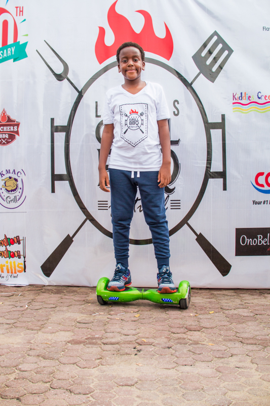 Photos from the Lagos Grill and Barbecue Festival 2016 IMG_0314